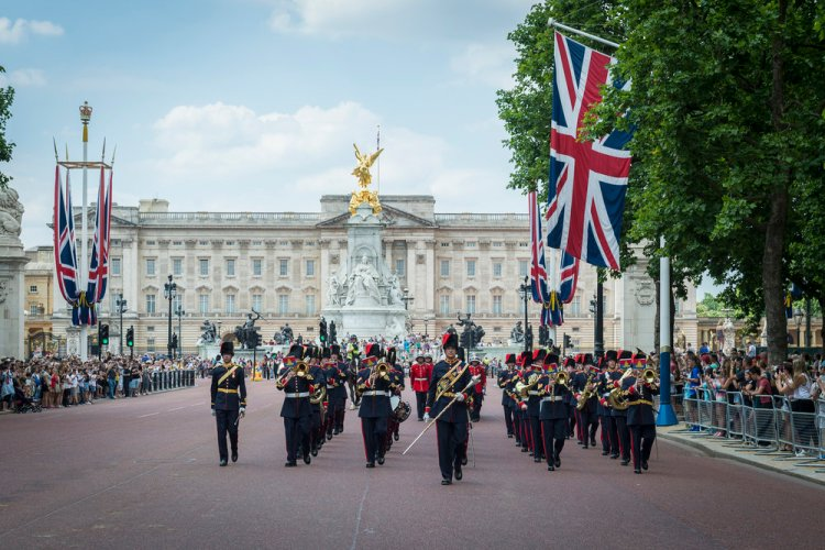 Royal Canadian Artillery Band.JPG